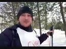 Звёздный поход Путь обратно СоветскаяСибирь ВечернийНовосибирск VNRU