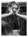 Екатерина Муравская фото #17