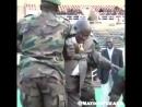 Президент Уганды друг Кержакова