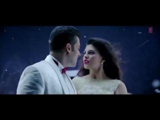 720P Hangover Full Video Song   Kick   Salman Khan  Jacqueline Fernandez.mp4