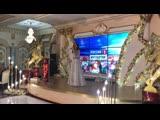 Алиса Супронова - Наькъаш_⁄Дороги (Айна Гетагазова) ¦ Концерт от ГТРК Ингушетия