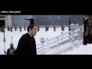 [ТРЕЙЛЕР OST] Sam Lee 奈何 (Что мне делать?) Песнь о небесах   The Rise of Phoenixes   天盛长歌