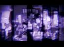 Видео с обложки группы