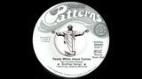 Brother Nolan - Ready When Jesus Comes Sound Patterns 1984 Modern Soul Gospel 45