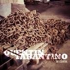 Ennio Morricone альбом Quentin Tarantino The Essential
