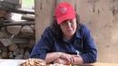 Интервью Натальи-Тэлинэ Чайниковой- Вахрушевой - Глава КФХ, создатель ягодной плантации в ХМАО-Югре