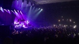 Mando Diao LIVE in Belgrade - Solo Ochrasy