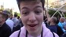 Osu! Twitchcon Vlog 2018