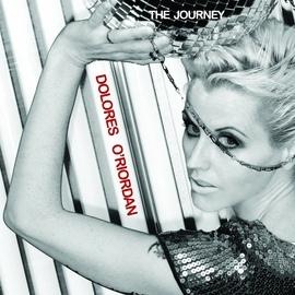 Dolores O'riordan альбом The Journey