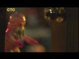 Owl City — Fireflies (СТС)