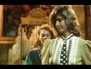 Золушка '80 Золушка и Принц 3 Cenerentola '80 1983 ozv
