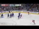 NHL.Pre.2018.09.28.DET@TOR.720.60.TSNtracker