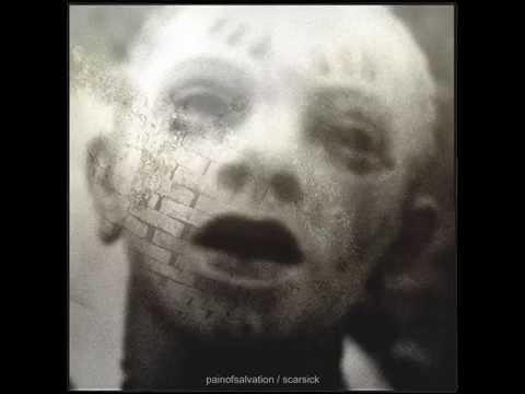 Pain of Salvation - Scarsick (Full Album)