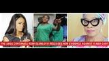 Kemi Olunloyo Releases New Ev!dence Against Iyabo Ojo The Saga Continues