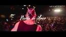 Chacal - Novela De Amor Videoclip Oficial