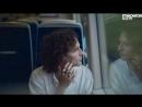 Boris Smith - Be Yourself (Official Video HD)