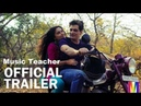 Music Teacher Official Trailer HD Divya Dutta Neena Gupta Manav Kaul 19 April 2019