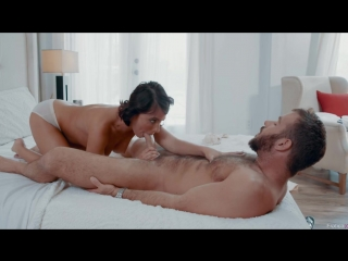 Adriana Chechik - Check Please [All Sex, Hardcore, Blowjob, Gonzo]