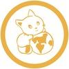 ЗооПланета Фонд Защиты Животных Стерлитамак