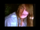 Guns N Roses - Making of Dont Cry