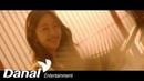 MV Wynn '퍼퓸 OST Part 10' 널 닮은 너
