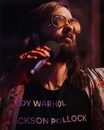 Jared Leto фото #24