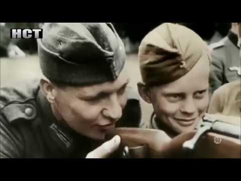 12-я танковая дивизия СС «Гитлерюгенд»