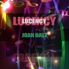 Joan Baez альбом Lucency