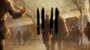 11-11: Memories Retold . 11-11: День перемирия . ФИНАЛ . Последствия .