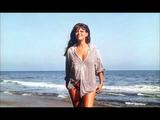 Claudia Cardinale-Young and beautiful