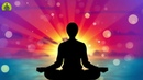 Balancing Your Energy Body Activate Consciousness, Positive Energy Vibration Meditation Music