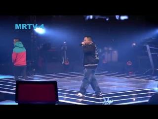 J-Me _ Yan Yan Chan_ _The Anthem _ ျမဴးႂကြေနတယ္_ -(720P_HD).mp4