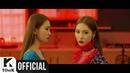 [MV] SUNMI(선미) _ Siren(사이렌)