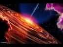 Эволюция звезд: рождение, жизнь и яркая смерть. Документальный фильм, космос, Вселенная 14.09.2016