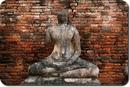 Непостоянство - сердце учения будды