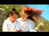 654) X-Perience - Magic Fields 1996 (Genre Euro Dance) 2018 (HD) Excluziv Video (A.Romantic)