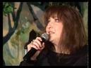 Сольный концерт Екатерины Семеновой в клубе Гнездо глухаря, часть 1