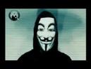 Anonymus Провокация в азовском море