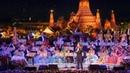 André Rieu - Loy Krathong / เพลงลอยกระทง (Live in Bangkok)