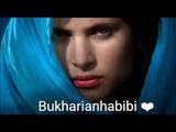 Arabian(Egypt)easterly song