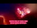 Christina Archr - live