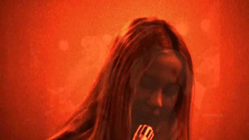 Agnetha (ABBA) I Dont Know How To Love Him - Vart Ska Min Kärlek Föra (Jesus Christ Superstar)