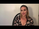 EXCLUSIVE | @leahmariepipes10 self tape 'THE ISLAND' scenes 1 and 2 leahpipes