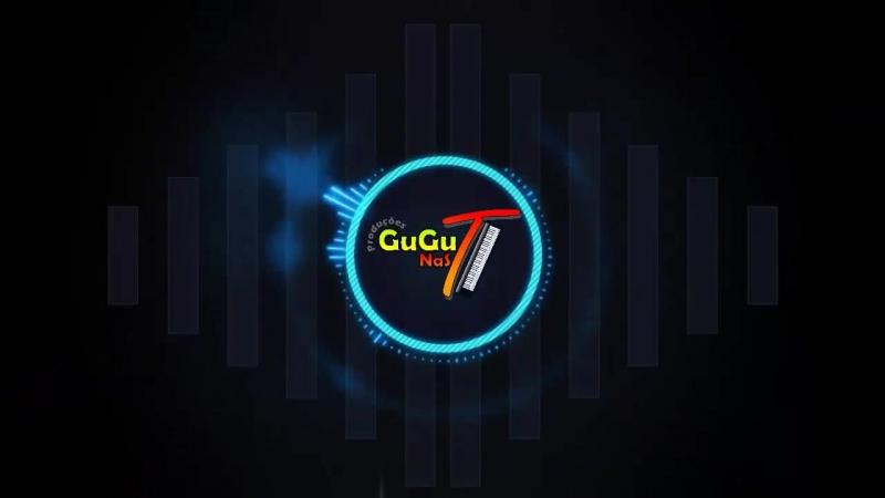 GuGu NaS TeCLaS (71) 3621-8155