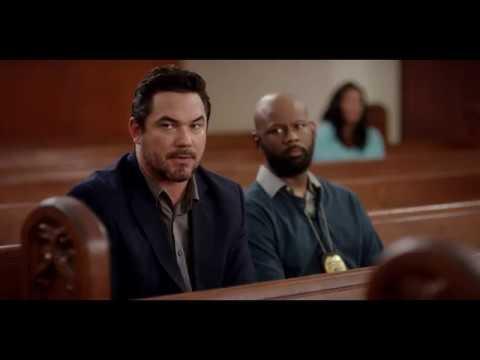 Госнелл: Суд над Крупнейшим серийным убийцей Америки (2018) трейлер