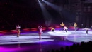 TTYCT Sydney, NS - I Like It