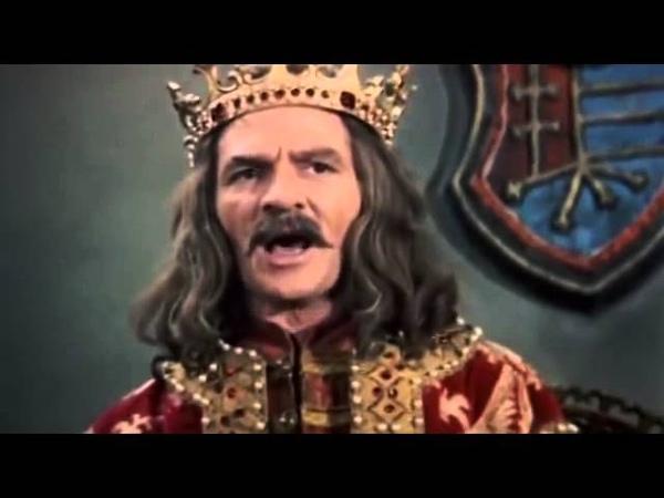 Extras din filmul ❤ Ştefan cel Mare - Vaslui 1475 ❤ realizat in 1975