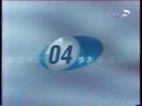 Конец эфира (REN-TV, 22.01.2005)
