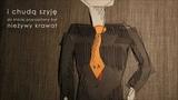 Pan od przyrody - Zbigniew Herbert, animacja Laura Mulica