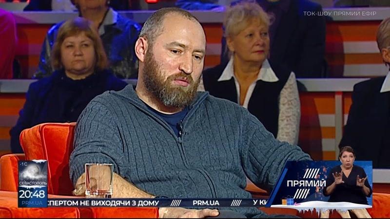 Росія може вбити одіозного священика УПЦ МП - Мирослав Гай про загрозу провокацій через Томос